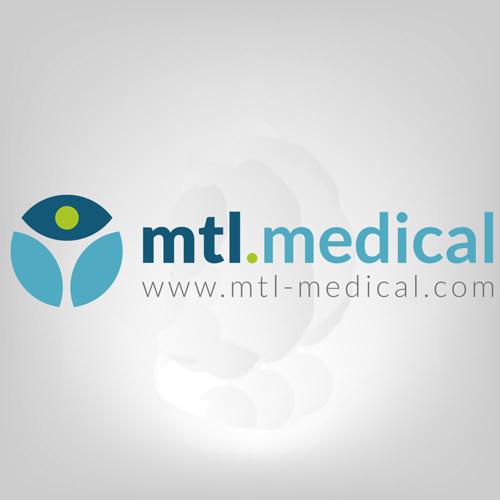 MTL-Medical